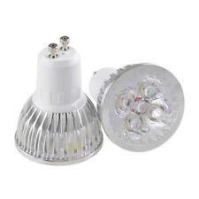 Epistar 9W 12W 15W MR16 GU10 E27 LED Spot Light Lamp Warm Cold White Bulb