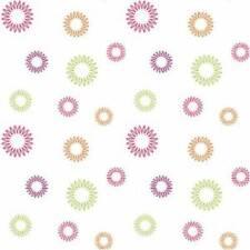 Disney Funky Spirals Wallpaper! Children - Boys & Girls DF059671