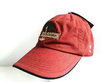 Columbia Sportswear Navajo Joe Palm Tree Ball Cap Hat Adjustable O/S