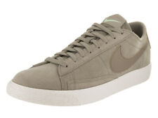 e7cea5221c00f Nike Blazer Low SNEAKERS for Men Style 371760 & Authentic US Size 10