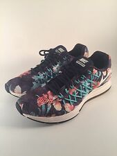Men's Nike Air Zoom Pegasus 32 Photosynthesis 724380-401 - New In Box! Size 10.5
