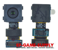 OEM Back Rear Camera Module For Samsung Galaxy Note 3 N900 N900A N900V N900T