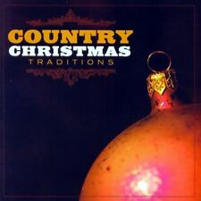 Aimee Roberts - Country Christmas Traditions