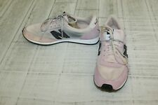 ** New Balance Classics WL410 Sneakers, Women's - Size 10 B, Pink