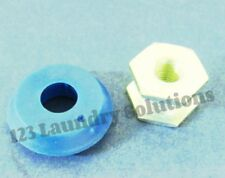 D-Generic Pulley Plus Plastic Cap Kit For Whirlpool Maytag 10290529