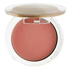 bareMinerals CHANDELIGHT GLOW Illuminator Luminous Pink Shimmer Highlighter 10g
