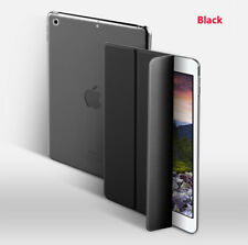 """New iPad 9.7"""" Smart Case Shockproof Cover for iPad 5th Gen 2017 / 6th Gen 2018"""
