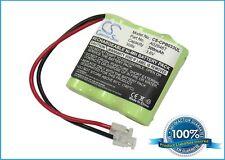 NEW Battery for Universal 2/3AAA x 3 2/3AAA x 3 Ni-MH UK Stock