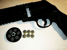 30 x Spezial Hdr 50 Cal.50 Munition 1.Wahl 2,8Gramm 240x wiederverwendbar(Text)