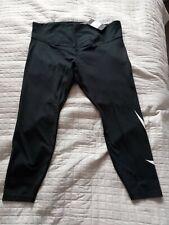 New listing Ladies Nike 7/8 Leggings Size 2X