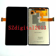 NEW LCD Display Screen For SAMSUNG EK-GC100 Galaxy Camera Repair Part + Touch