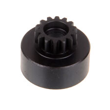 85724 Clutch Bell For HSP RC 1/8 Scale Nitro Power Buggy Truggy Truck Rally Car