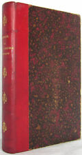 Christianity, Bibles Antiquarian & Collectible Books