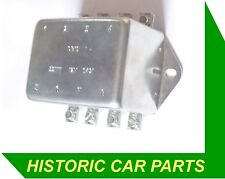 Austin Healey 100 100M 1954-56 - FLASHER PRIORITY RELAY as Lucas 33117