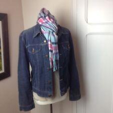 détaillant en ligne 547f5 3c359 Manteaux et vestes coton Levi's pour femme | Achetez sur eBay