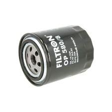 Ölfilter FILTRON OP580/8