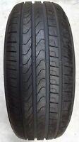 1 Sommerreifen Pirelli Scorpion Verde MO  235/60 R17 102V 108-17-3a