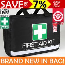 St John Ambulance 640003 Large First Aid Kit