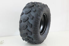 RAD REIFEN FELGE OFF ROAD 18x7.00-8 / 180/70-8 MINI JEEP WILLYS KOMPLETTRAD NEU