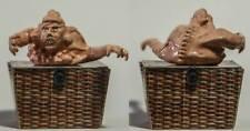 "Belial Basket case figure 2"" size 1/16 movie freddy hellraiser period"