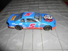 1997 Racing Champions Kelloggs Frosted Flakes #5 Terry Labonte 1:24th race car