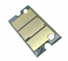 Toner Chip for Konica Minolta 1710587004 Magicolor 2400W, 2430DL, 2450, 2500W