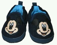Disney Baby Mickey Mouse Shoes Baby Infant Boy'S 3-6Months