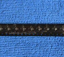 2pcs MAR-3SM MONOLITHIC AMPLIFIERS 50 Ohm SMT-86