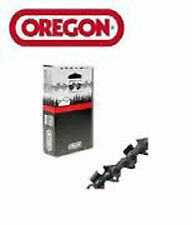 "Oregon Type 91PX Chain, 57 Drive Links, Low Profile Chain 3/8"" 91 1.3mm 0.50"