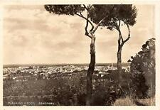 CASARANO ( Lecce )  -  PANORAMA