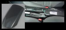 MAcarbon Porsche 996 Carbon Fiber Center Console Lid