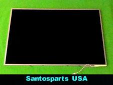 "**Grade A** Toshiba Satellite L355D S7825 L355D S7901 LCD Screen 17"" GLOSSY WXGA"