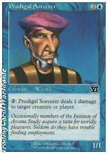Prodigal Sorcerer // NM // Battle Royale // Engl. // Magic the Gathering