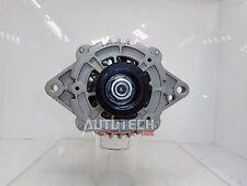 Lichtmaschine / Generator Chevrolet·Kalos Stufenheck·  J5110909   96954112