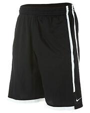 Nike League Basketball Shorts pantalón baloncesto