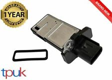 MAF MASS AIR FLOW SENSOR METER FORD TRANSIT MK7 MONDEO S-MAX GALAXY CONNECT
