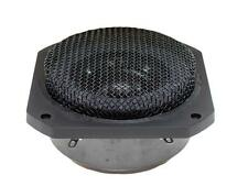 Genuine Yamaha NS10M, NS-10M,  NS 10M, NS10, Tweeter Part JA0518A, XC712AA0