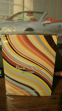 EAU DE TOILETTE PAUL SMITH EXTREME  FEMME 50 ML