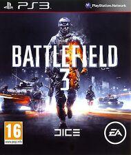 Battlefield 3 PS3 playstation 3 jeux jeu tir game games spelletjes spellen 158