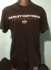 Harley-Davidson Men's Sporty Soft T Shirt Size L