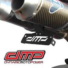 Ducati 2008-13 848 1098 1198 DMP Fender Eliminator - Turn Signals NOT Included
