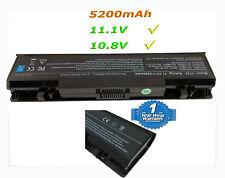 Batería para Dell Inspiron 1737, Studio 1735, Studio 1737 Laptop Battery PW835