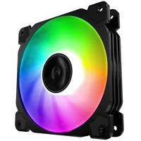 1GB SODIMM HP Compaq Presario C502CA C502EA C502EU C502TU C502US Ram Memory