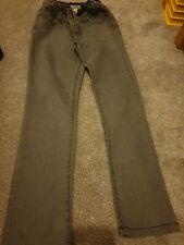 Pumpkin Patch Jeans 9 años de edad