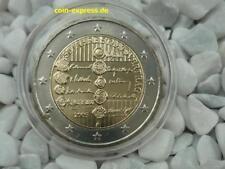 *** 2 EURO Gedenkmünze ÖSTERREICH 2005 50 Jahre Staatsvertrag Austria KMS Coin *