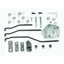 Hurst 3737637 Installation Kit, Comp Plus