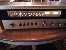 Vintage Realistic STA-46 Solid State AM/FM Stereo Receiver