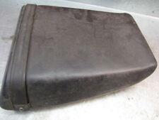 KAWASAKI ZXR750 H1 H2  ZXR750H ZX750H ACHTER ZADEL REAR SEAT 53001-1574