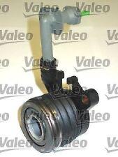 Valeo 804527 Frizione  Slave Cilindro per RENAULT NISSAN DACIA AMEGANE II 1.6