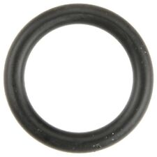Engine Coolant Pipe O-Ring fits 2002-2014 Honda CR-V Accord Civic  MAHLE ORIGINA